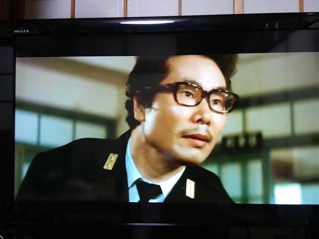 f:id:yokohamamiuken:20181221164109j:image