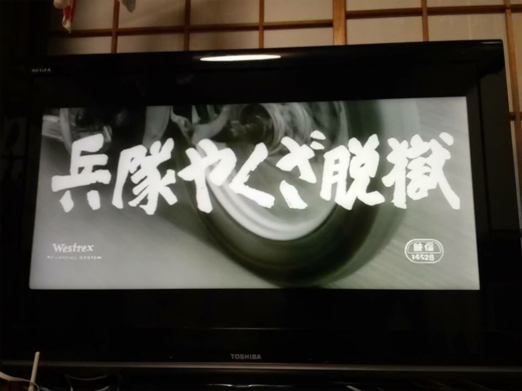 f:id:yokohamamiuken:20181221164901j:image