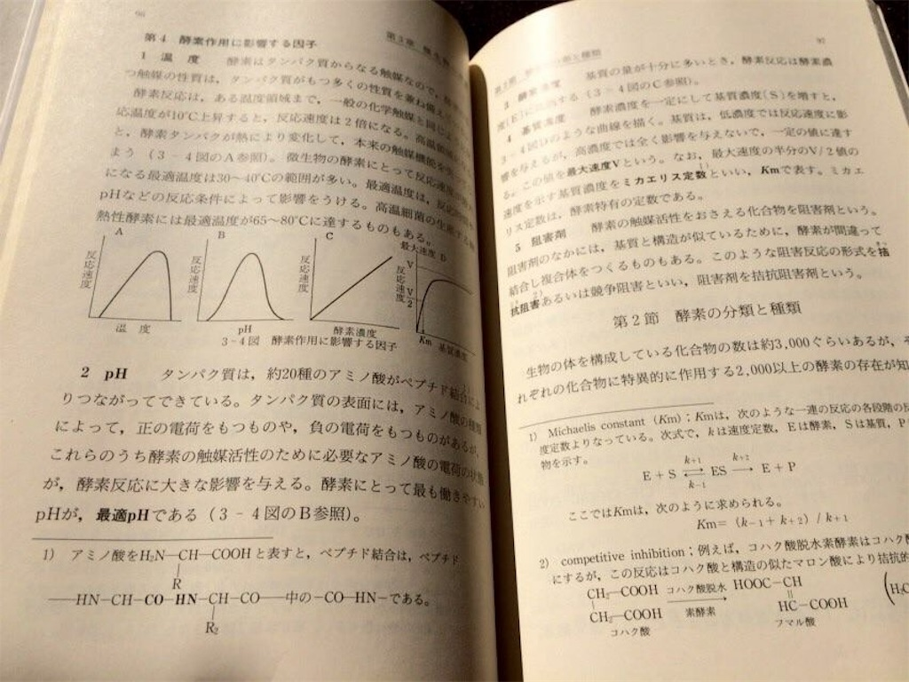 f:id:yokohamamiuken:20181226130945j:image