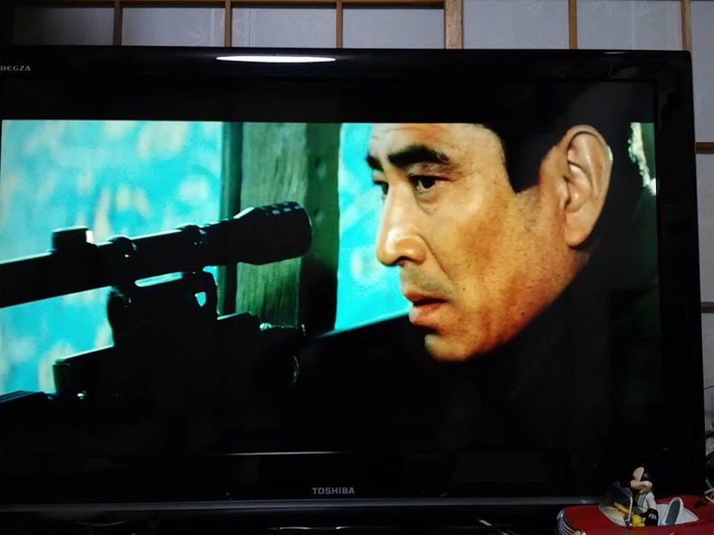 f:id:yokohamamiuken:20181227090908j:image