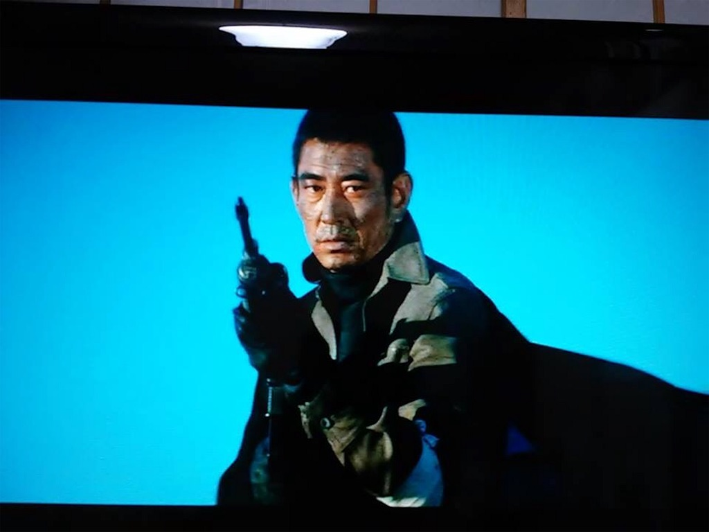 f:id:yokohamamiuken:20181227090912j:image