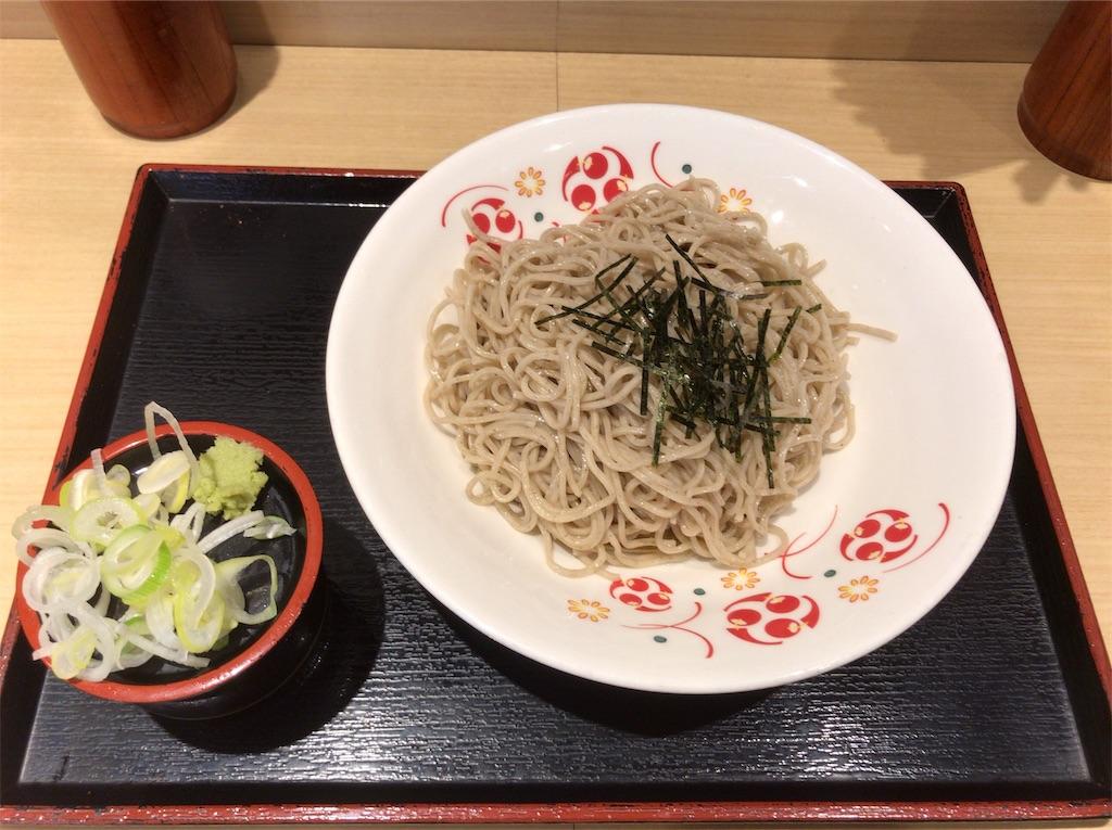 f:id:yokohamamiuken:20181227102946j:image