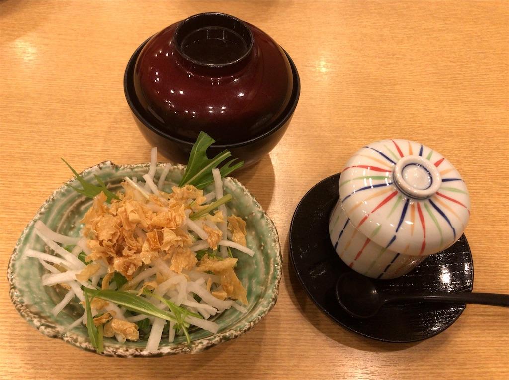 f:id:yokohamamiuken:20181227124257j:image