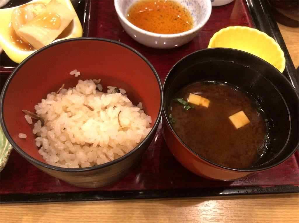 f:id:yokohamamiuken:20181227124330j:image