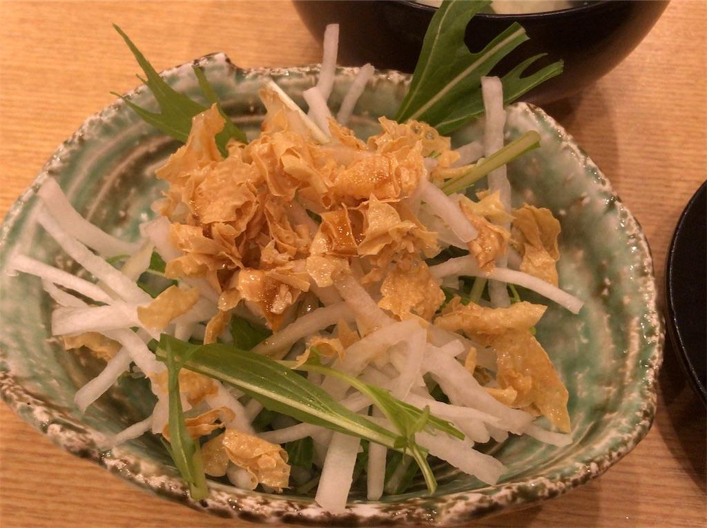 f:id:yokohamamiuken:20181227124347j:image