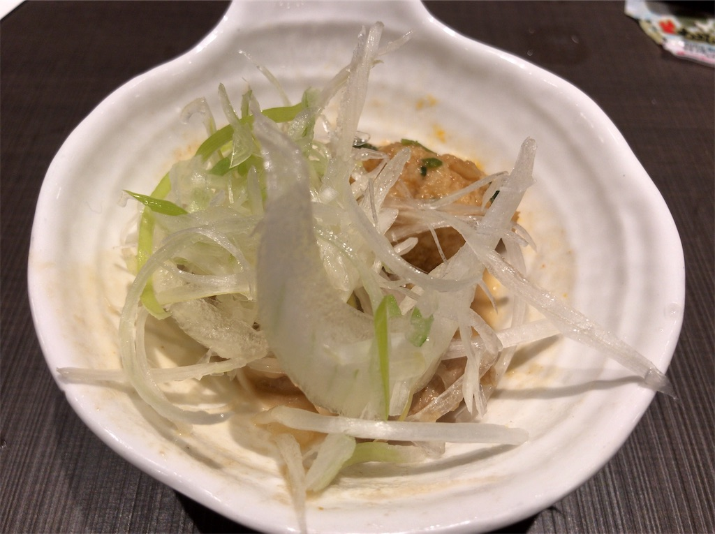 f:id:yokohamamiuken:20181228075409j:image