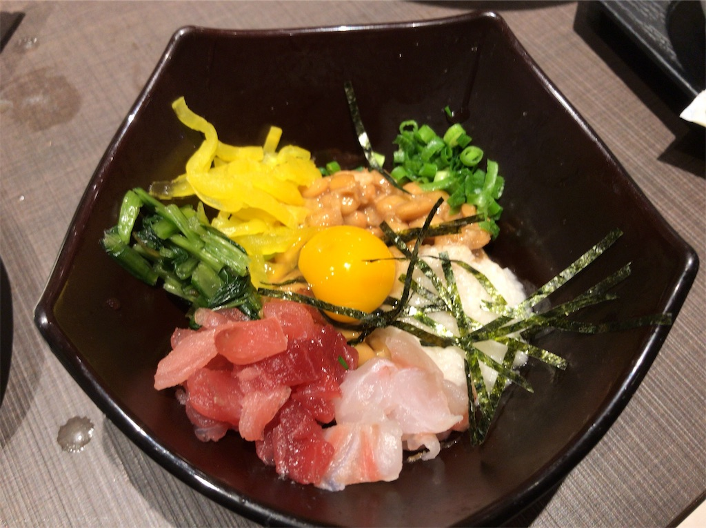 f:id:yokohamamiuken:20181228075434j:image