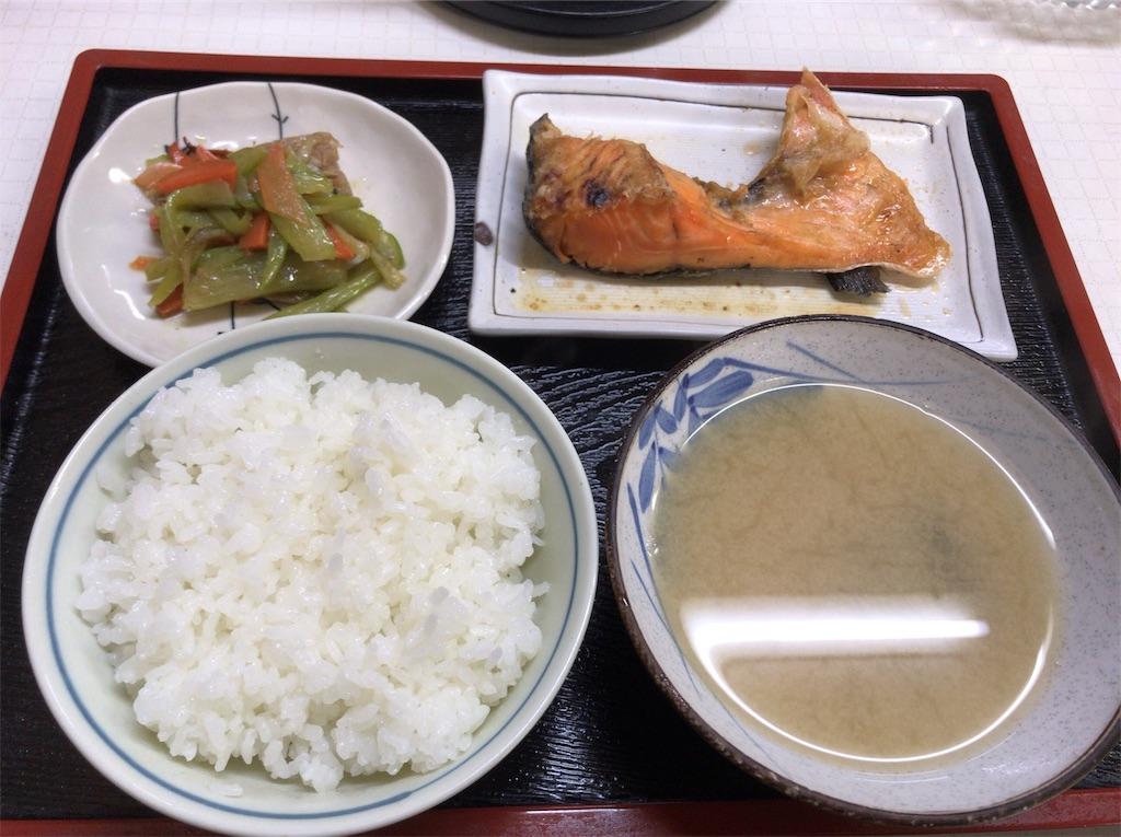 f:id:yokohamamiuken:20181228095636j:image