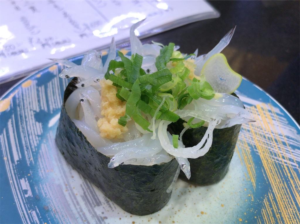 f:id:yokohamamiuken:20181229132238j:image