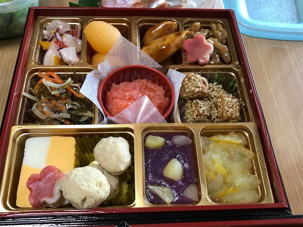 f:id:yokohamamiuken:20190101221146j:image