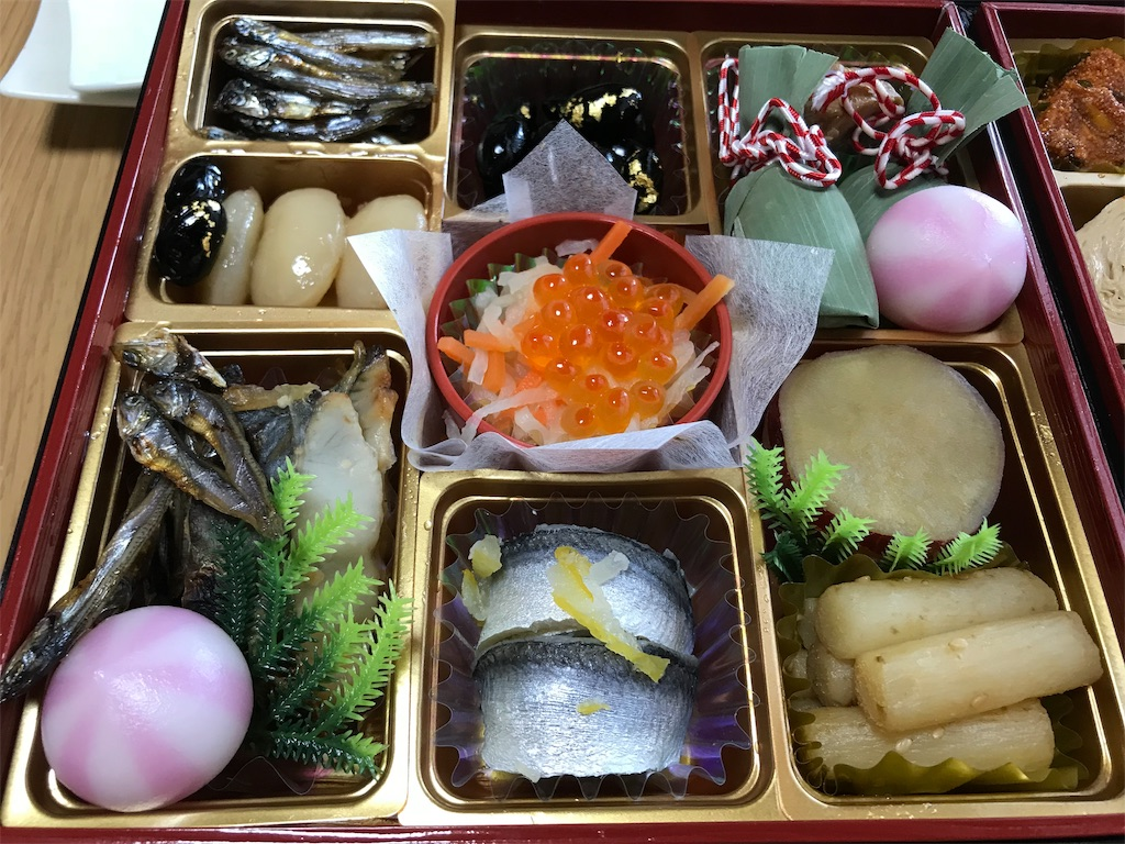 f:id:yokohamamiuken:20190101221151j:image