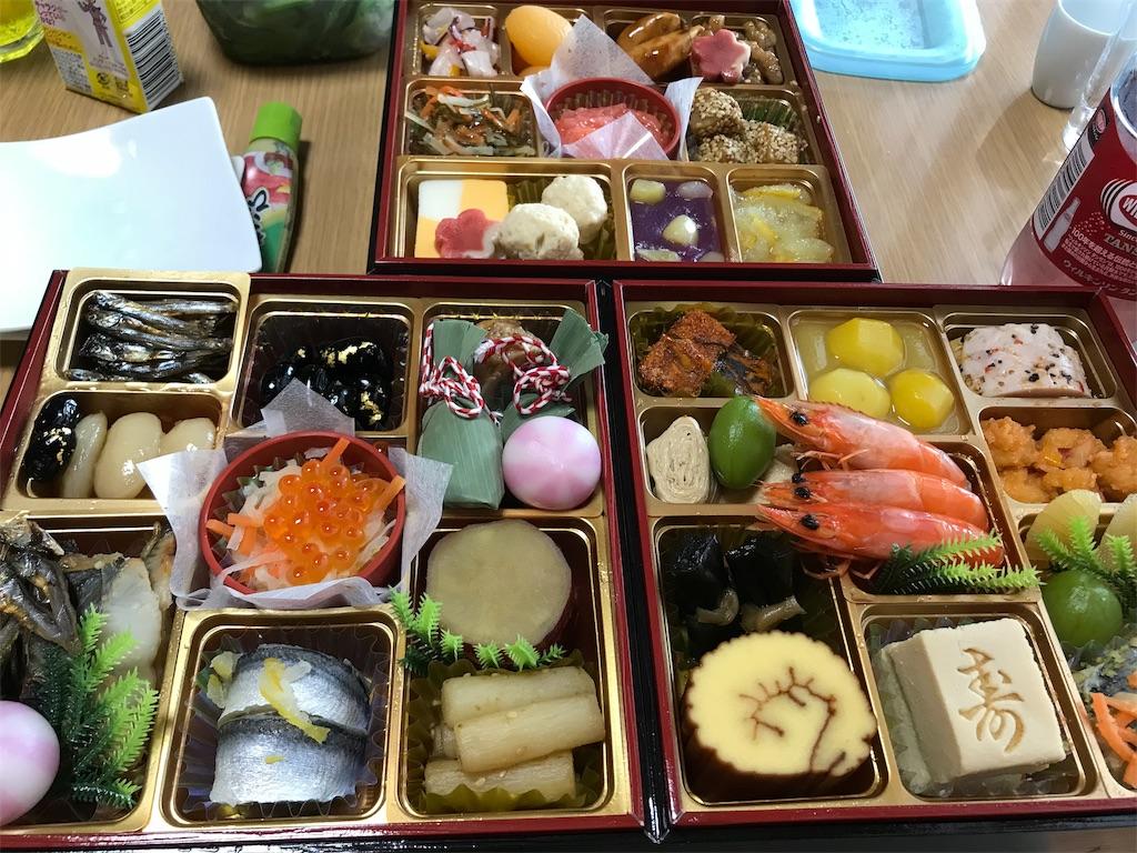 f:id:yokohamamiuken:20190101221217j:image