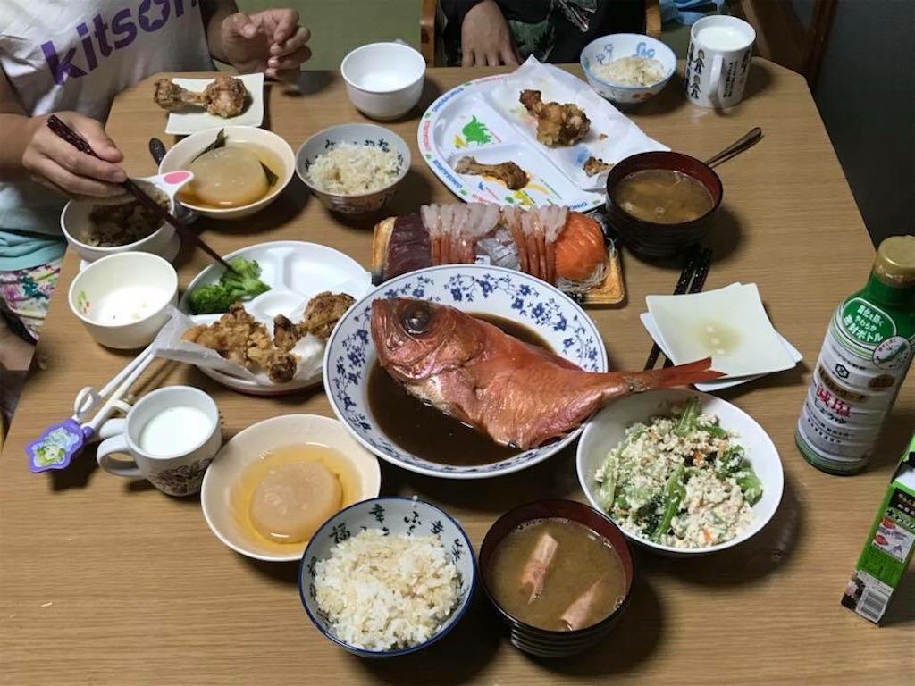 f:id:yokohamamiuken:20190101230229j:image