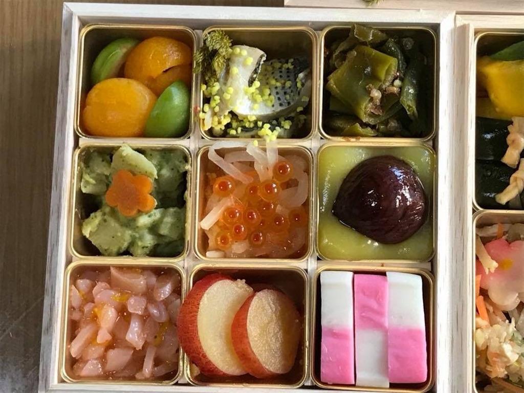 f:id:yokohamamiuken:20190101231044j:image