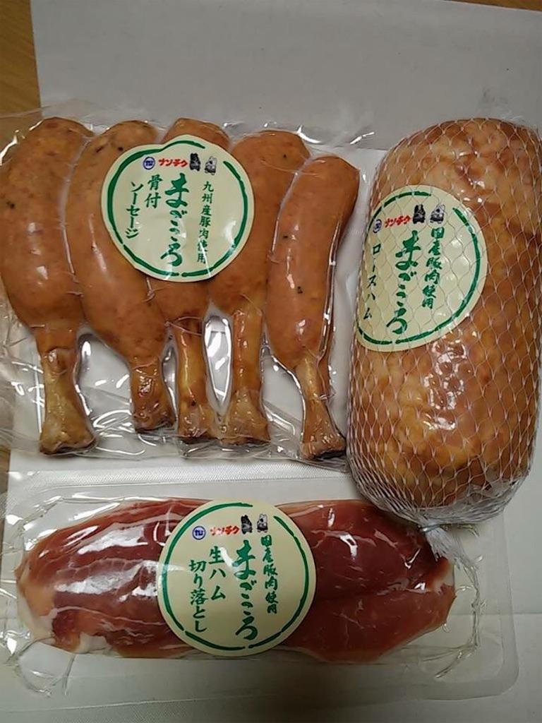 f:id:yokohamamiuken:20190101231958j:image