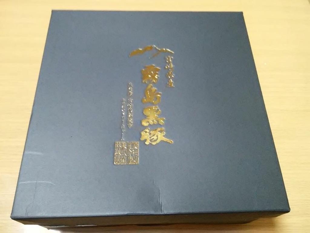 f:id:yokohamamiuken:20190101232604j:image
