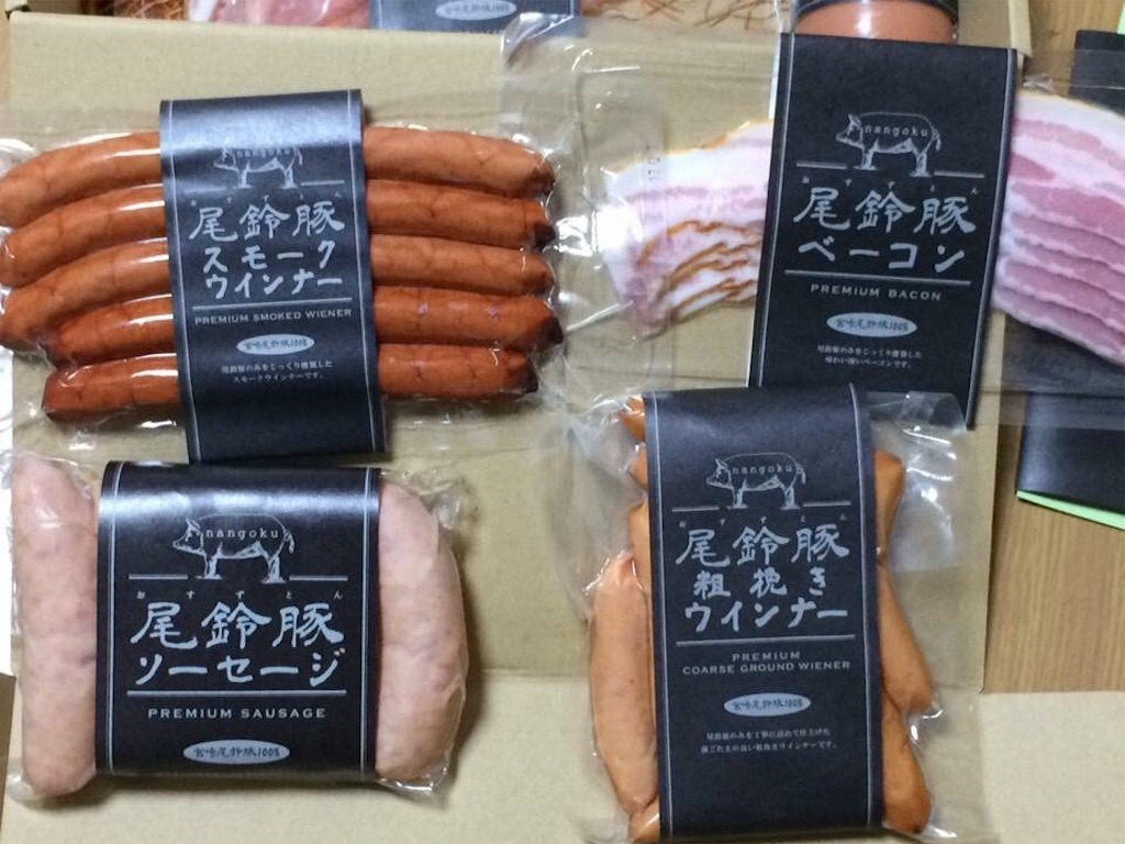 f:id:yokohamamiuken:20190101233219j:image
