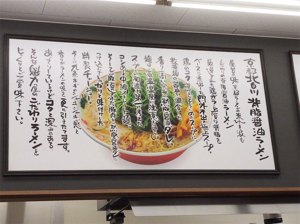 f:id:yokohamamiuken:20190102194510j:image