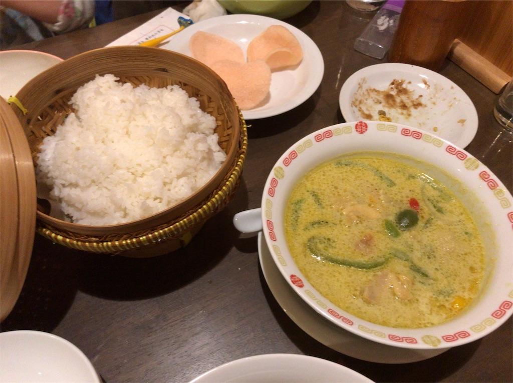 f:id:yokohamamiuken:20190104212752j:image