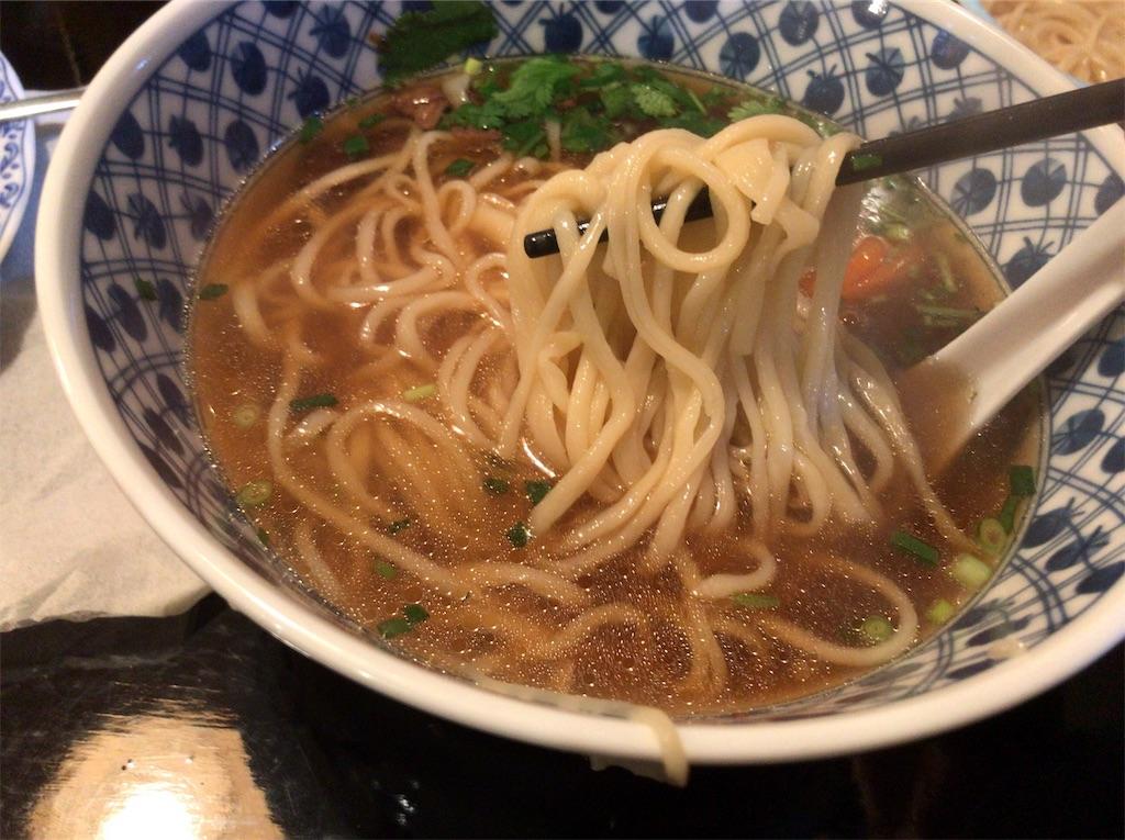 f:id:yokohamamiuken:20190105223329j:image