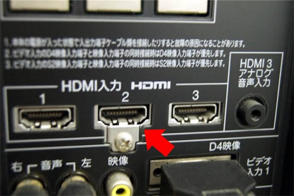 f:id:yokohamamiuken:20190107073346j:image