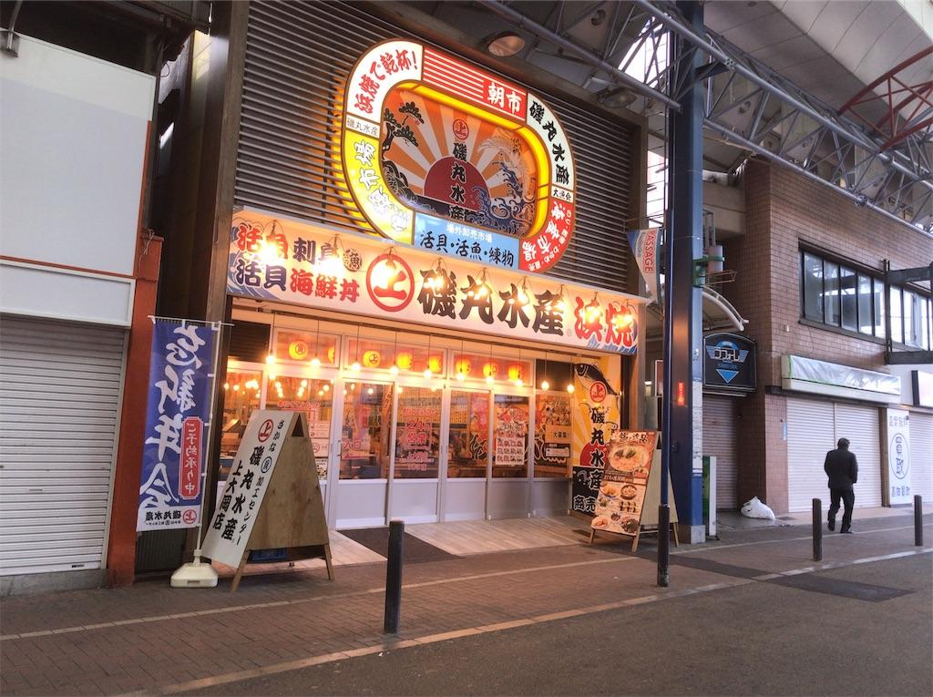 f:id:yokohamamiuken:20190111091602j:image