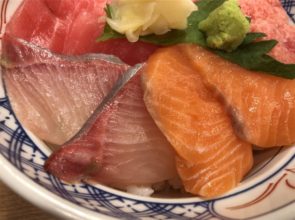 f:id:yokohamamiuken:20190111091628j:image