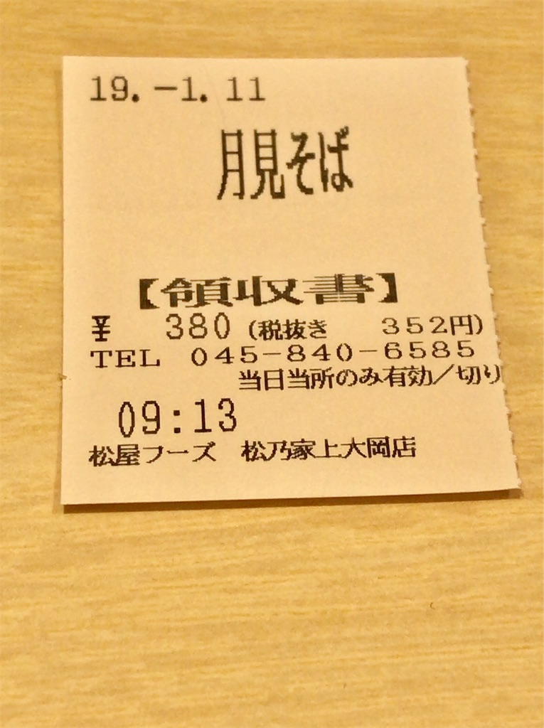 f:id:yokohamamiuken:20190111092341j:image