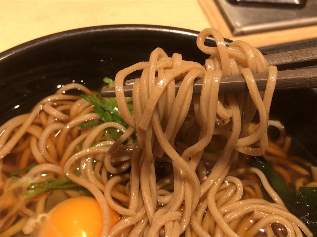 f:id:yokohamamiuken:20190111092403j:image