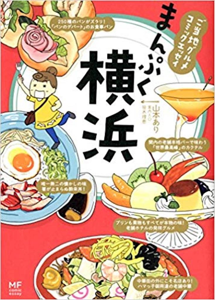 f:id:yokohamamiuken:20190112222450j:image