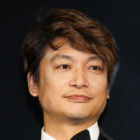 f:id:yokohamamiuken:20190112235106j:plain