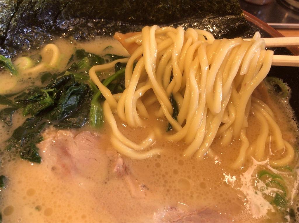 f:id:yokohamamiuken:20190116095104j:image