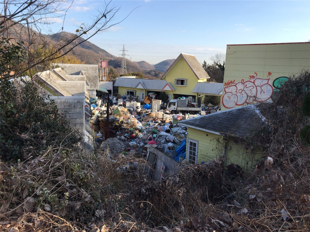 f:id:yokohamamiuken:20190123134401j:image