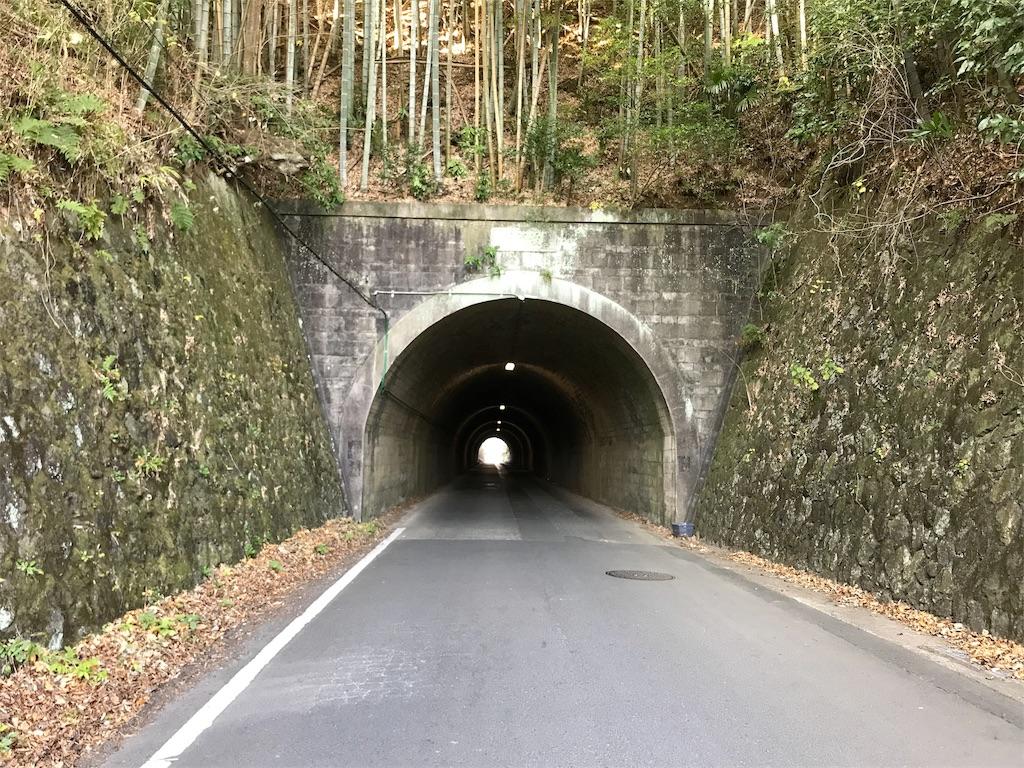 f:id:yokohamamiuken:20190123134413j:image