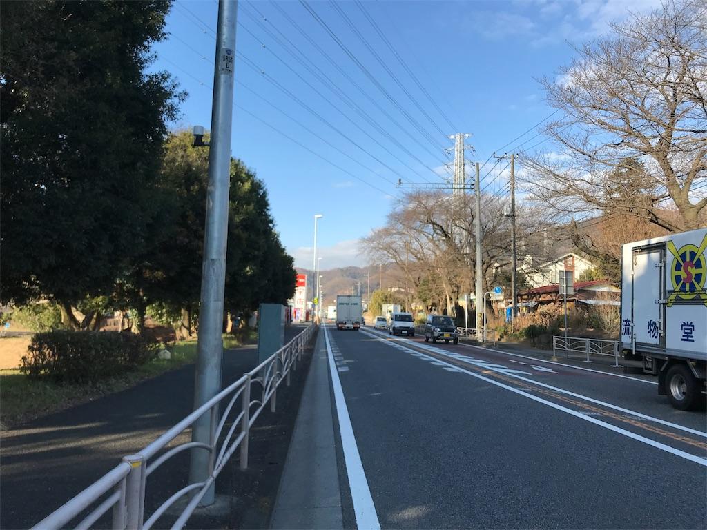 f:id:yokohamamiuken:20190123134426j:image