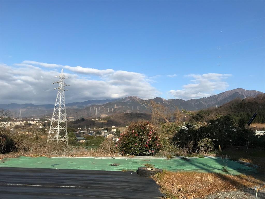 f:id:yokohamamiuken:20190123134451j:image
