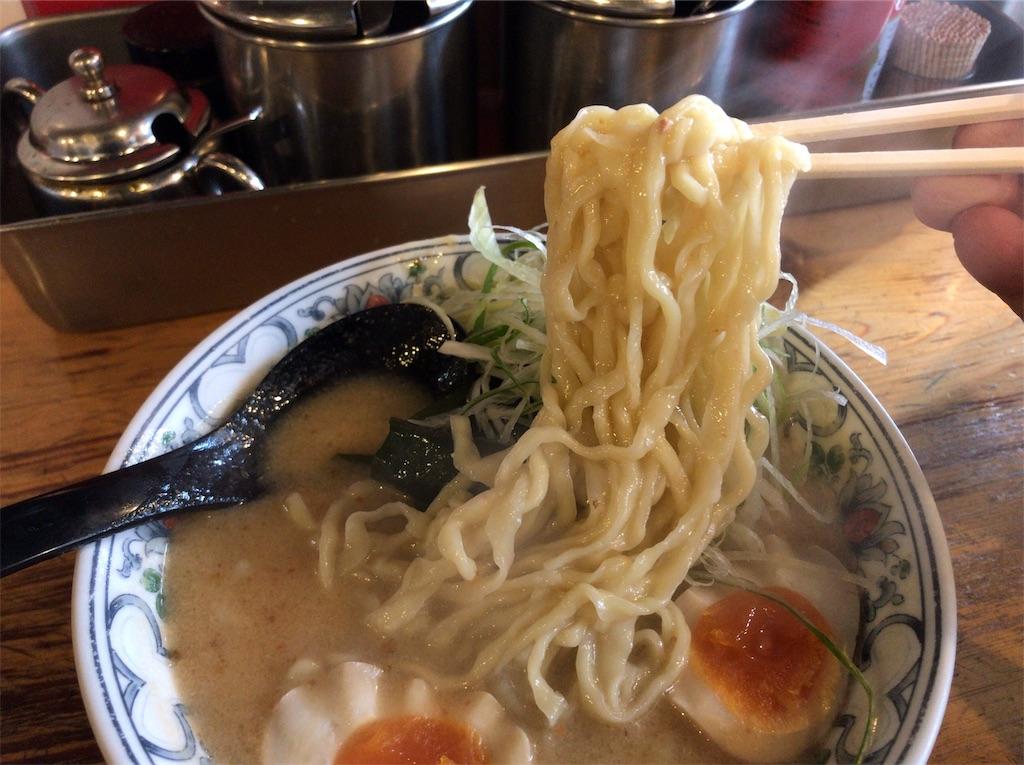 f:id:yokohamamiuken:20190123134510j:image