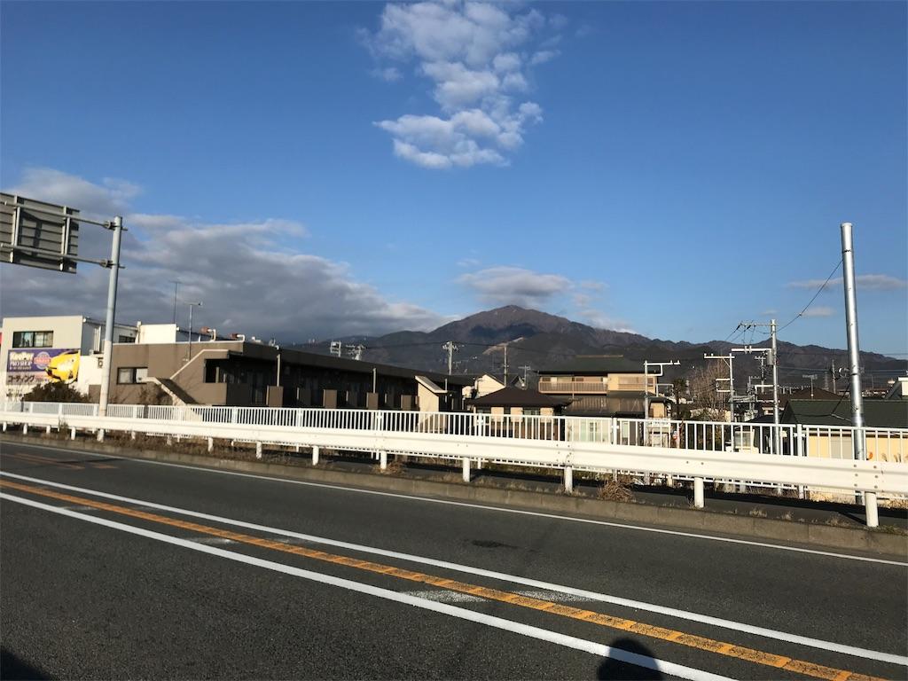 f:id:yokohamamiuken:20190123134515j:image