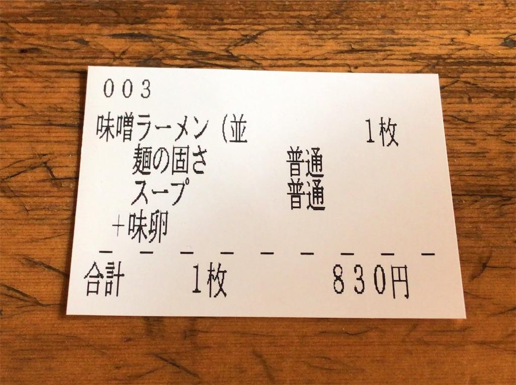 f:id:yokohamamiuken:20190123134737j:image