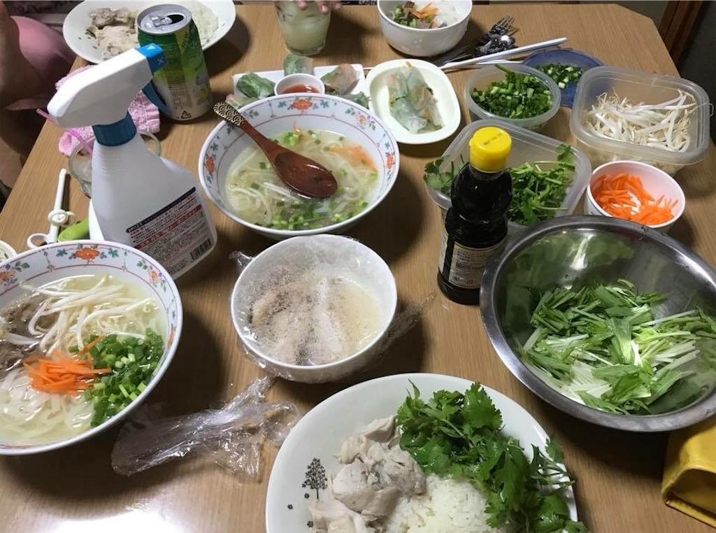 f:id:yokohamamiuken:20190125221259j:image