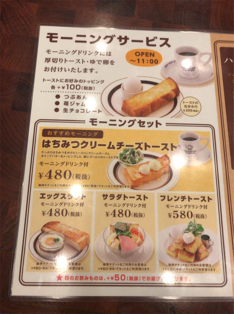 f:id:yokohamamiuken:20190128142014j:image