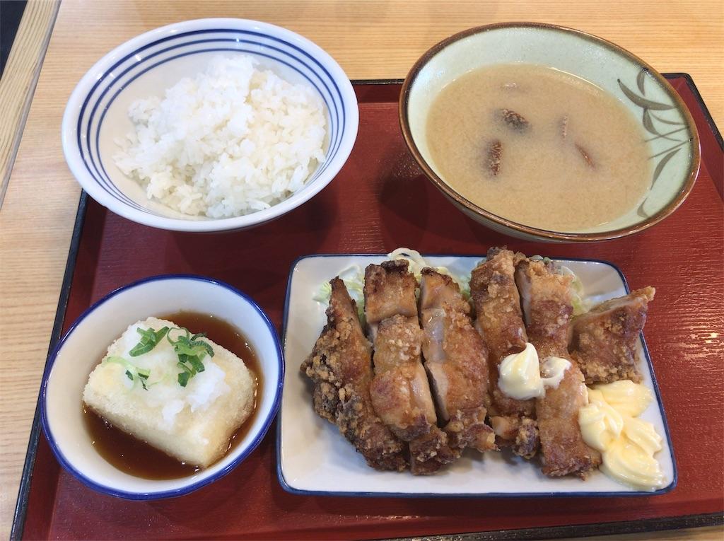 f:id:yokohamamiuken:20190128142122j:image