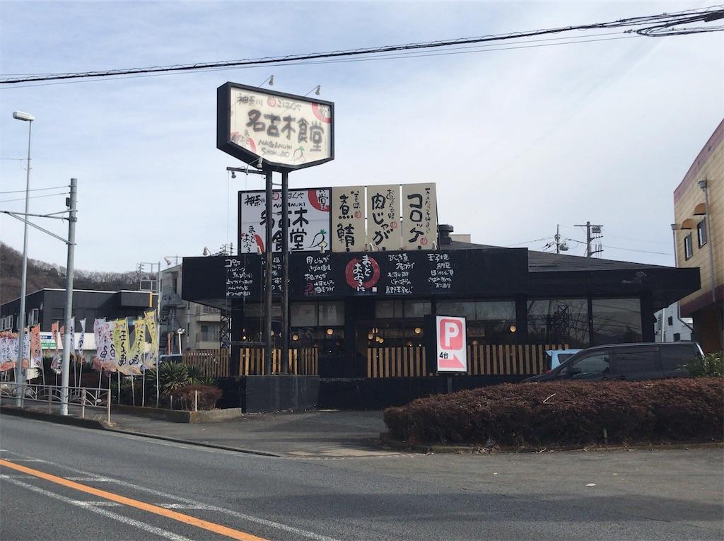 f:id:yokohamamiuken:20190128142130j:image