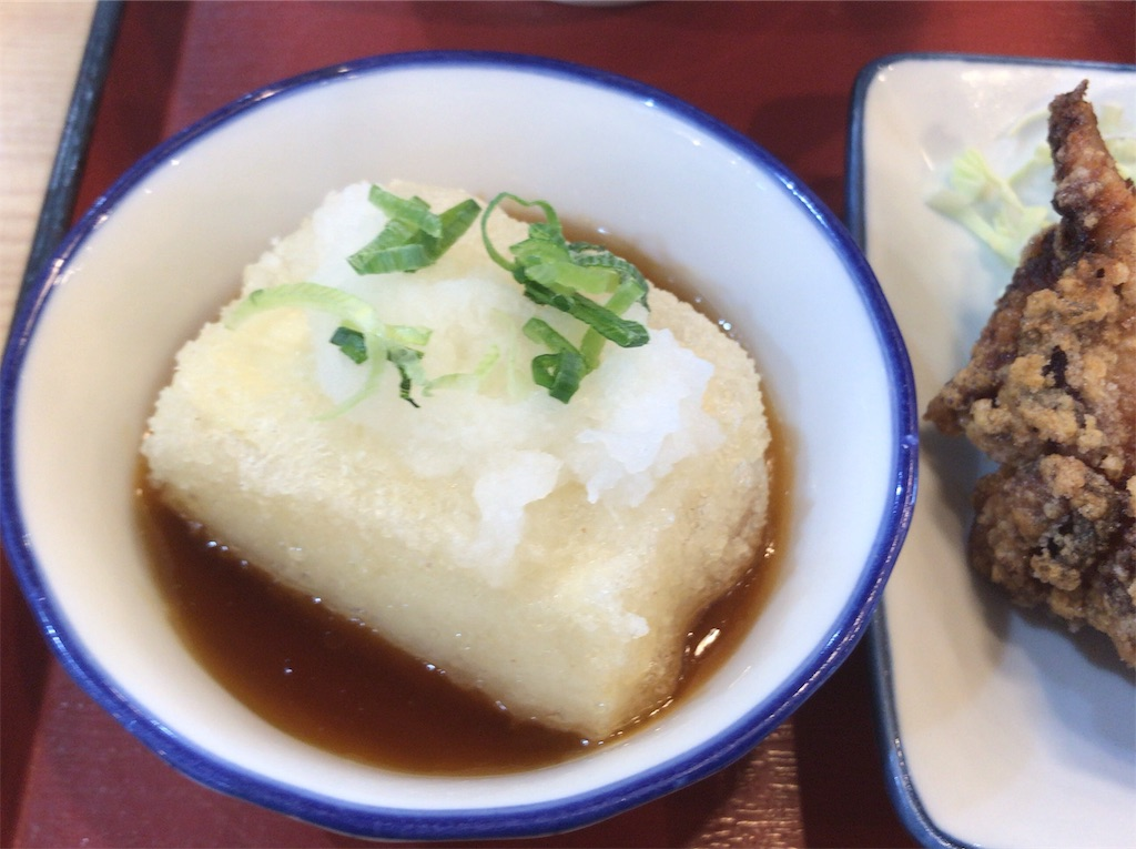 f:id:yokohamamiuken:20190128142140j:image