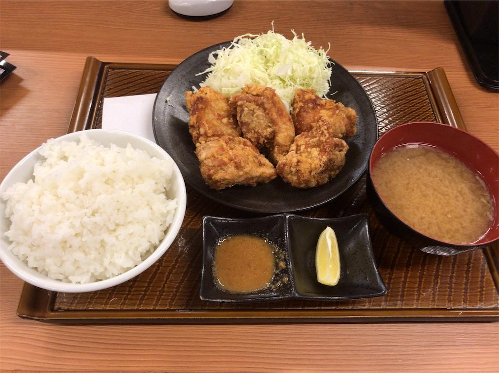 f:id:yokohamamiuken:20190128202233j:image