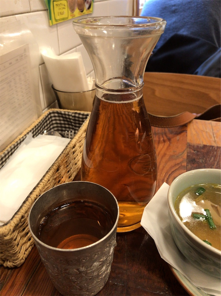 f:id:yokohamamiuken:20190131174355j:image