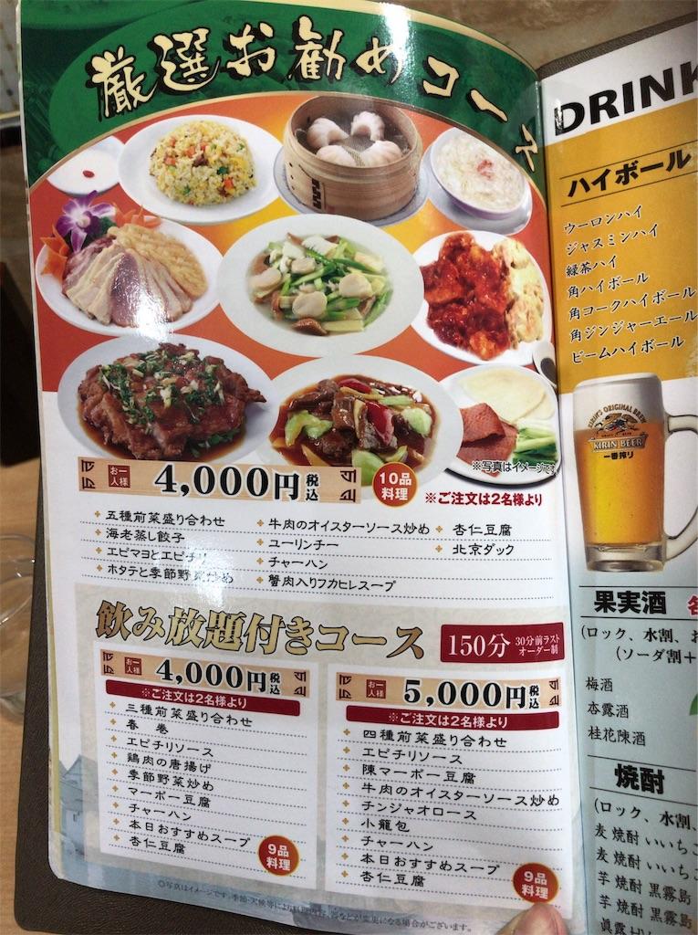 f:id:yokohamamiuken:20190131212127j:image