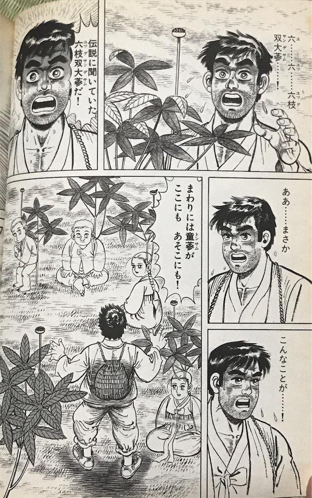 f:id:yokohamamiuken:20190201163726j:image