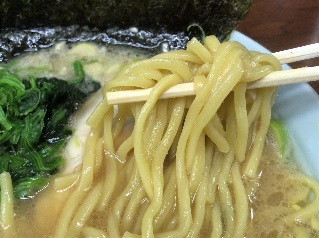 f:id:yokohamamiuken:20190202104226j:image