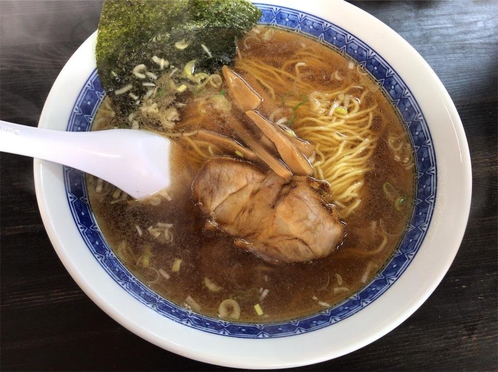 f:id:yokohamamiuken:20190203150439j:image